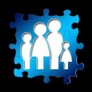 family-share
