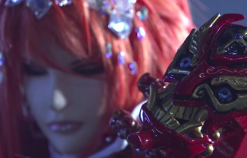Thunderbolt-Fantasy2-rou-fu-and-you-ryouga